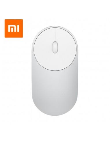 Xiaomi Mi miška