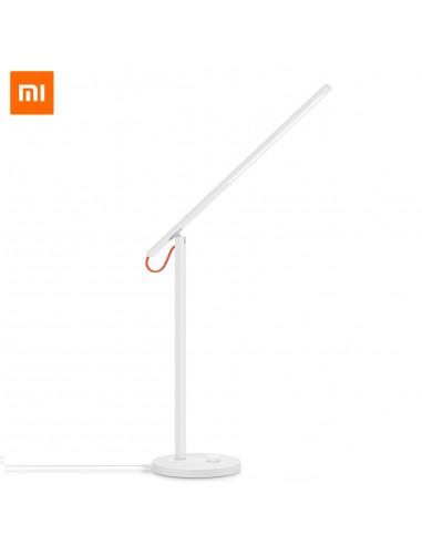 Xiaomi Mi LED namizna svetilka
