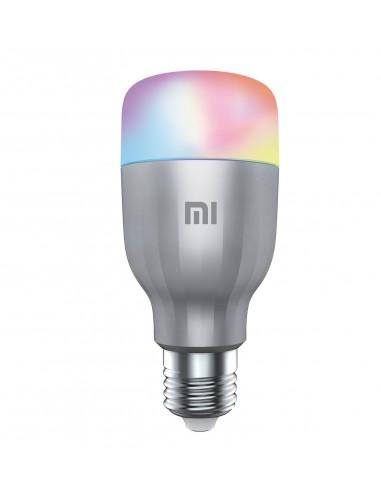 Xiaomi Mi LED RGB pametna sijalka