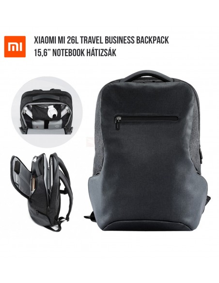 Xiaomi Mi 26L Travel Business Backpack