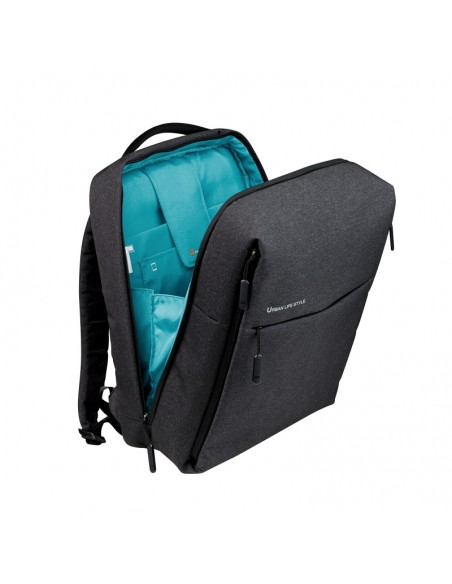 Xiaomi Mi City laptop backpack