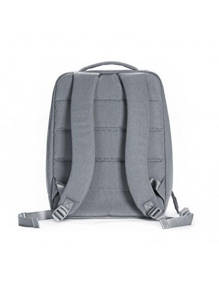 Xiaomi Mi City laptop backpack