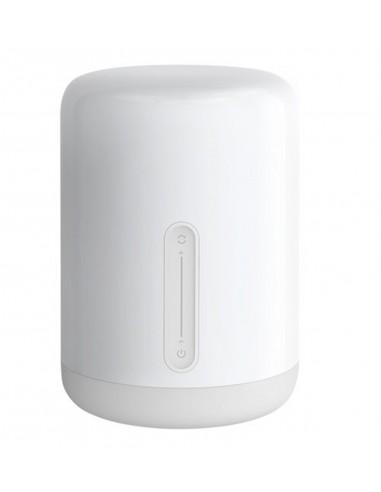 Xiaomi Mi nočna svetilka 2