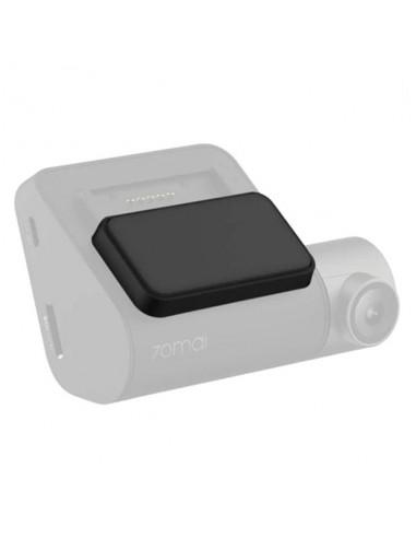 Xiaomi 70mai Pro GPS modul