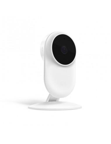 Xiaomi Mi hišna WiFi Kamera basic 1080P