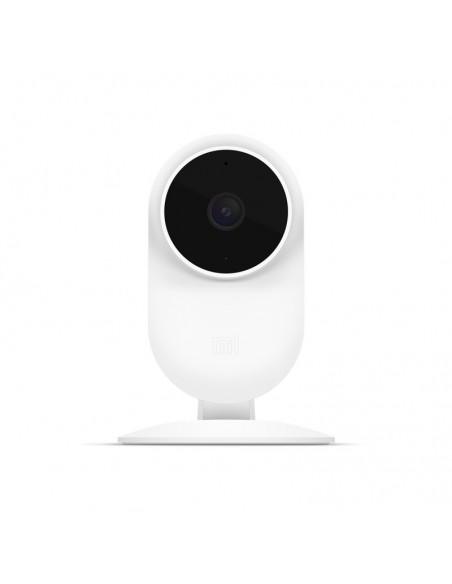 Xiaomi Mi WiFi camera basic 1080P