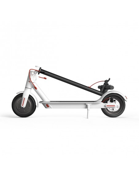 Xiaomi Mi M365 Electric Scooter
