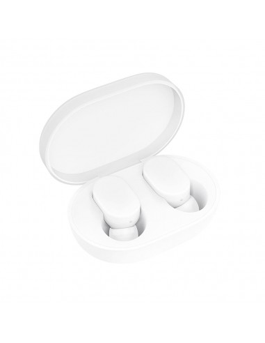 Xiaomi Mi Airdots True Wireless Bluetooth earbunds