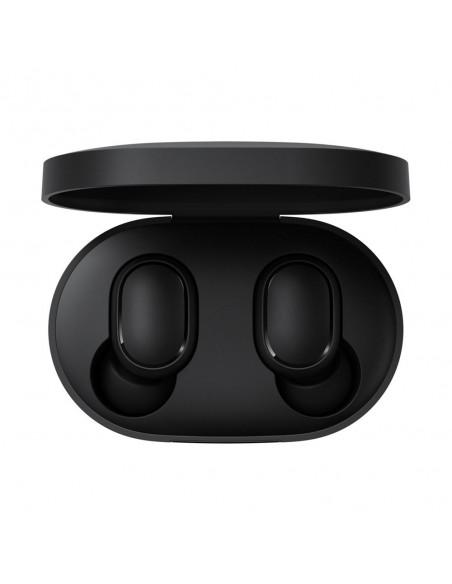 Xiaomi Mi Airdots True Wireless Bluetooth earbunds