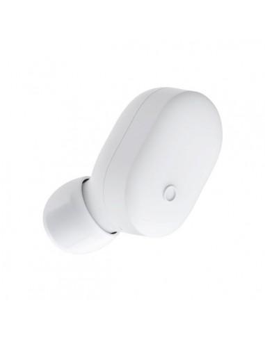 Xiaomi Mi Bluetooth Headset Mini