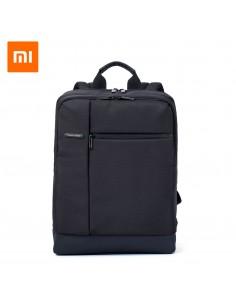 Xiaomi Mi City Sling Backpack