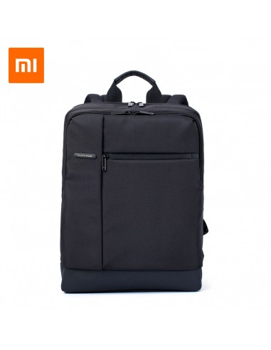 Xiaomi Mi City Sling Backpack