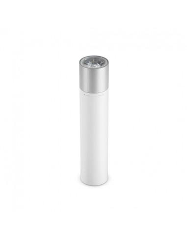 Xiaomi Power Bank svetilka 3250 mAh