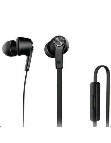 Xiaomi Mi In-Ear Basic slušalke