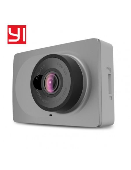 YI Avto kamera