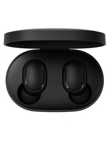 Xiaomi Mi True Earbuds Basic slušalke