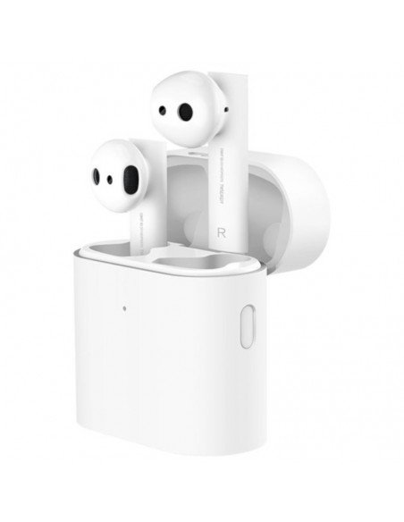 Xiaomi Mi Airdots True Pro Wireless Bluetooth earbunds