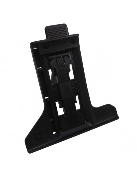 "WayteQ 5"" 4 point frame for mounting GPS navigation device"