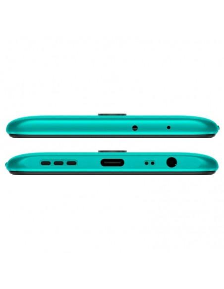 Xiaomi Redmi 9 4/64