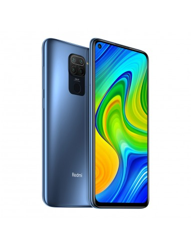 Xiaomi Redmi Note 9 4/128