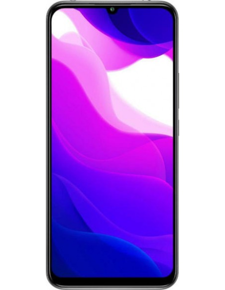 Xiaomi Mi 10 Lite 5G 6/128