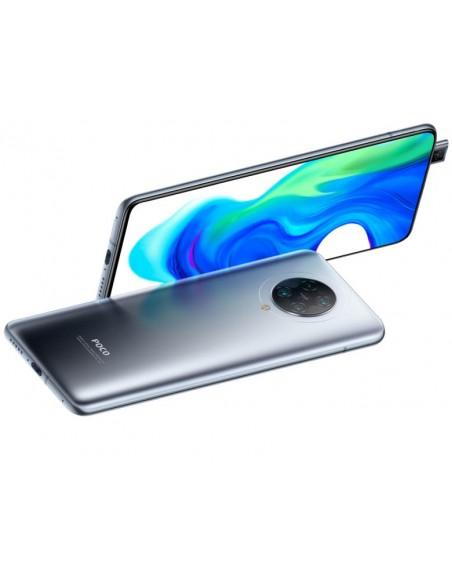 Xiaomi Poco F2 Pro 5G 6/128