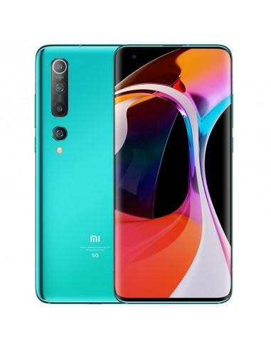 Xiaomi Mi 10 5G 8/256