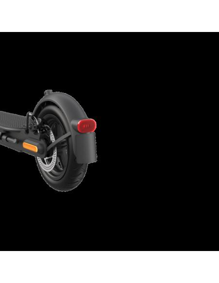 Xiaomi Mi M365 PRO Electric Scooter