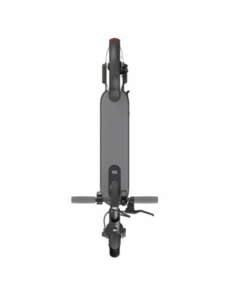 Xiaomi Mi 1S Electric Scooter