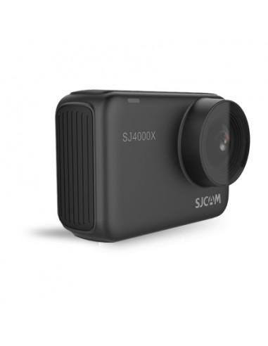 SJCAM SJ4000X športna kamera