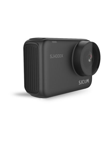 SJCAM SJ4000X action camera