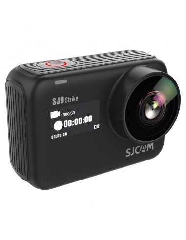 SJCAM SJ9 STRIKE action kamera