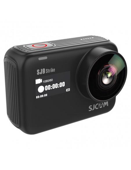SJCAM SJ9 STRIKE action kamera