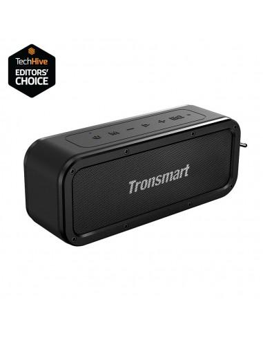 Tronsmart Element Force SoundPulse prenosni zvočnik