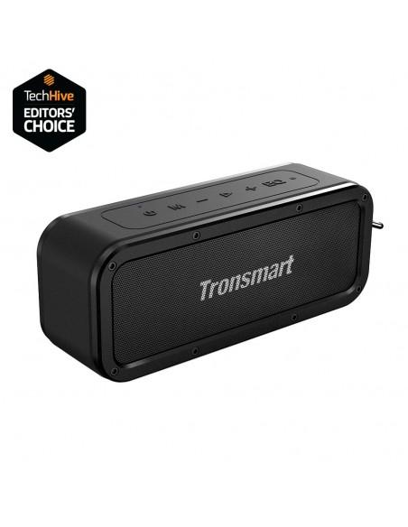 Tronsmart Element Force SoundPulse Bluetooth Speaker