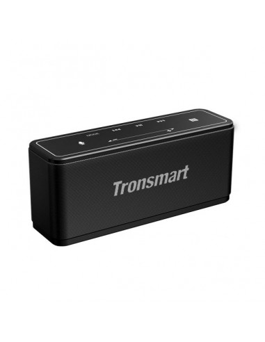 Tronsmart Element Mega SoundPulse bluetooth zvočnik