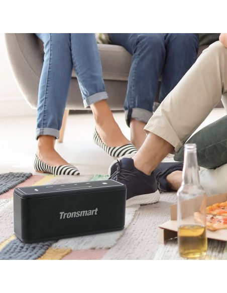 Tronsmart Element Mega SoundPulse Bluetooth Speaker