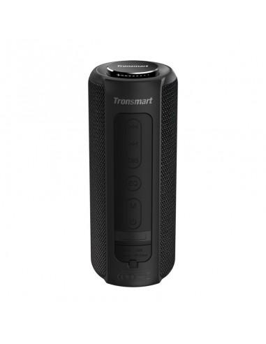 Tronsmart Element T6 Plus SoundPulse namizni Bluetooth zvočnik