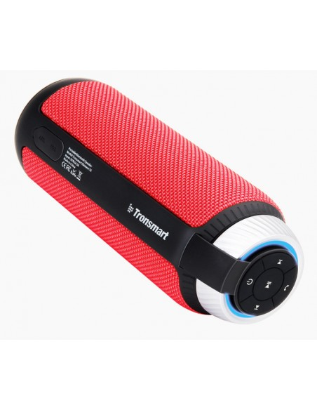 Tronsmart Element T6 Portable Bluetooth Speaker
