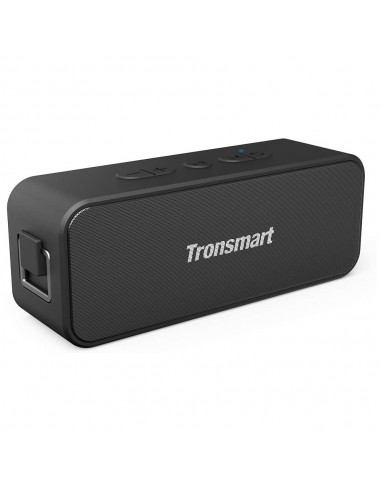 Tronsmart Element T2 Plus namizni bluetooth zvočnik