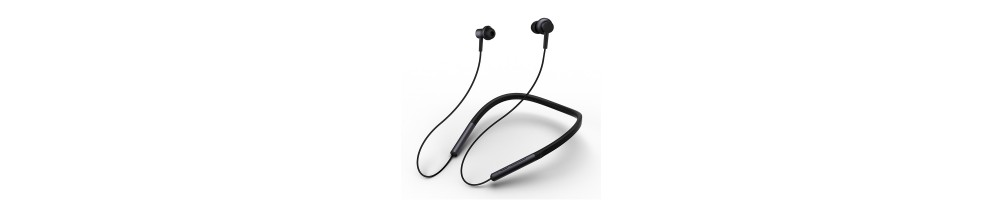 Slušalke - naglavne - ušesne - športne - hi-fi