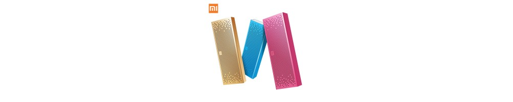 Speakers - Portable - Bluetooth - Great sound
