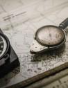 Navigation devices