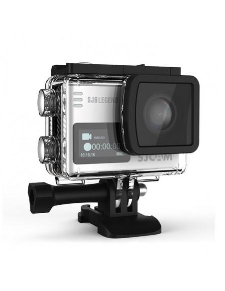 Športne kamere
