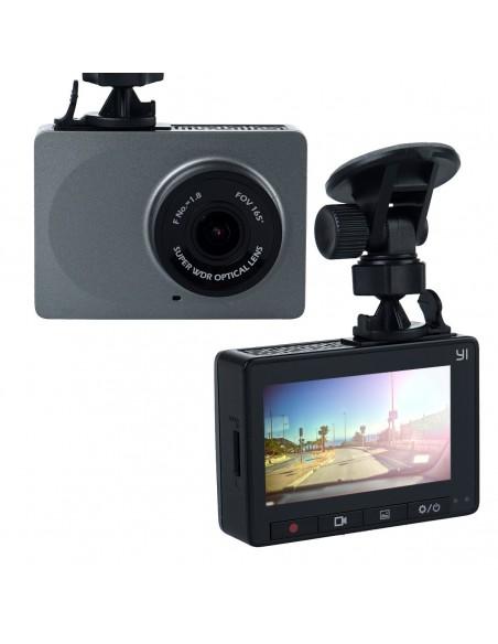 Kamere za avto