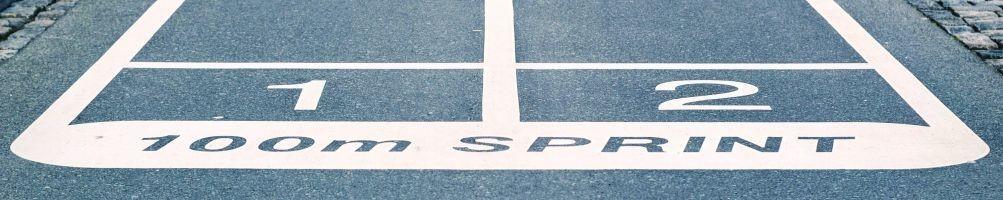 Šport in prosti čas