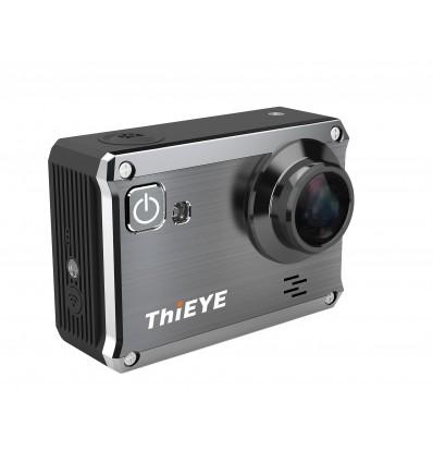 ThiEYE i30 športna kamera