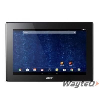Acer Iconia Tab 10 A3-A30-19EU