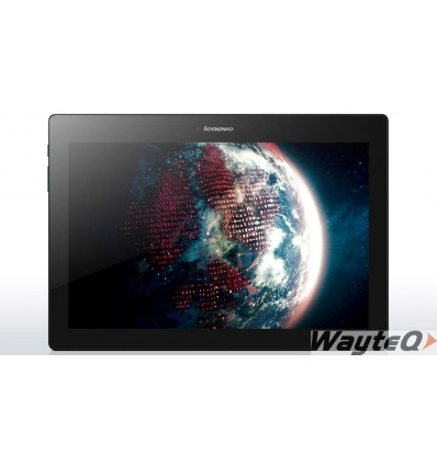 Lenovo Tab2 A10-30 4core 2/16 10'' IPS Android 5.1 b