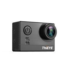 ThiEYE T5 4K športna kamera